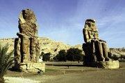 �gypten -> Ober�gypten -> Luxor -> Premiumschiff