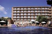 Spanien,     Ibiza,     azuLine Coral Beach (3-Sterne) in Es Canar