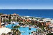 Spanien,     Costa de Almería,     Playacapricho (4-Sterne) in Roquetas de Mar