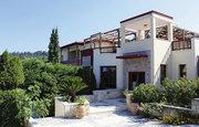 Griechenland,     Chalkidiki,     Gi-Ga-Mar Studios (3-Sterne) in Kryopigi