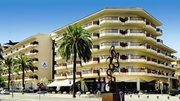Spanien,     Barcelona & Umgebung,     Aqua Promenade (3-Sterne) in Pineda de Mar