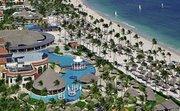 Pauschalreise          Paradisus Palma Real Golf & Spa Resort in Punta Cana  ab Zürich ZRH