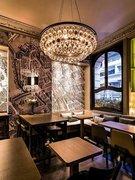 Frankreich,     Paris & Umgebung,     Louison Hotel ( Sterne) in Paris  ab Saarbrücken SCN