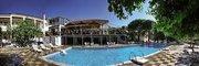 Griechische Inseln Urlaub -> Lesbos -> Petra -> Theofilos Classic
