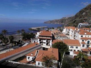 Portugal Pauschalreisen -> Madeira -> Ribeira Brava -> Cheerfulway Bravamar Hotel