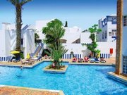 Marokko Pauschalreisen -> Agadir & Atlantikküste -> Agadir -> Hotel Tagadirt