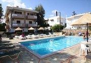 Griechenland,     Kreta,     Elpida Aparthotel Gouves (3-Sterne) in Gouves