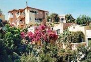 Pauschalreise Hotel Griechenland,     Kreta,     Ormos Atalia Village in Bali