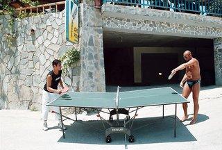 Pauschalreise Hotel Griechenland,     Kreta,     Aparthotel Sofia Mythos Beach in Bali