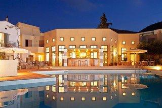 Pauschalreise Hotel Griechenland,     Kreta,     Galaxy Villas in Koutouloufari