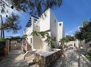 Pauschalreise Hotel Griechenland,     Kreta,     Ourania in Gouves