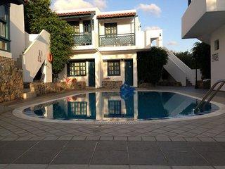 Pauschalreise Hotel Griechenland,     Kreta,     Mika Villas in Piskopiano
