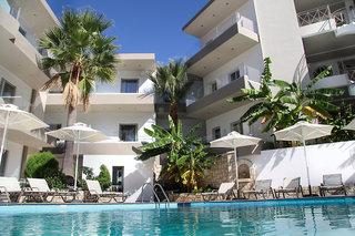Pauschalreise Hotel Griechenland,     Kreta,     Sunset Hotel Bali in Bali
