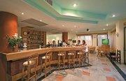 Pauschalreise Hotel Griechenland,     Kreta,     Gortyna in Skaleta