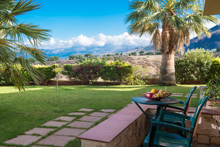 Pauschalreise Hotel Griechenland,     Kreta,     Dia Apartments in Piskopiano