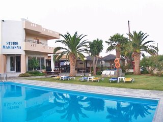 Pauschalreise Hotel Griechenland,     Kreta,     Marianna Studios in Mália