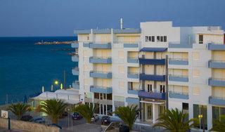 Pauschalreise Hotel Griechenland,     Kreta,     Astron in Ierapetra