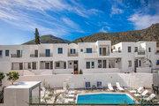 Pauschalreise Hotel Griechenland,     Kreta,     Casa Bianca Boutique Hotel in Koutouloufari