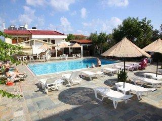 Pauschalreise Hotel Griechenland,     Kreta,     Elpida Aparthotel Gouves in Gouves