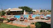 Pauschalreise Hotel Griechenland,     Kreta,     Villa Aphrodite in Stalida