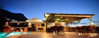 Pauschalreise Hotel Griechenland,     Kreta,     Petra Village in Koutouloufari