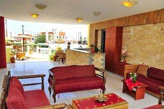 Pauschalreise Hotel Griechenland,     Kreta,     Ariadni Palace in Chersonissos