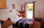 Pauschalreise Hotel Griechenland,     Kreta,     Semiramis Apartments in Mália