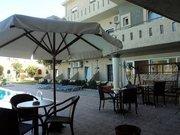 Pauschalreise Hotel Griechenland,     Kreta,     Despoina Apartments in Gouves