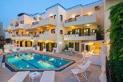Pauschalreise Hotel Griechenland,     Kreta,     Villa Elite in Koutouloufari