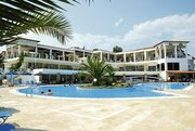 Griechenland,     Chalkidiki,     Alexandros Palace Hotel & Suites (4-Sterne) in Ouranoupolis