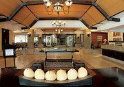 Billige Flüge nach Windhoek (Namibia) & Hotel Safari in Windhoek