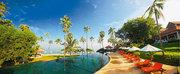 Pauschalreise Hotel Thailand,     Ko Samui,     Belmond Napasai in Maenam