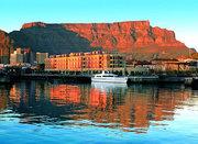 Pauschalreise Hotel Südafrika,     Südafrika - Kapstadt & Umgebung,     Cape Grace in Kapstadt
