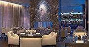 Pauschalreise Hotel Südafrika,     Südafrika - Kapstadt & Umgebung,     Queen Victoria in Kapstadt