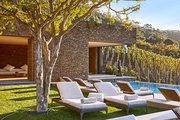 Pauschalreise Hotel Südafrika,     Südafrika - Kapstadt & Umgebung,     Leeu House in Franschhoek
