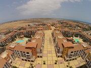 Billige Fl�ge nach Sal (Kap Verde) & Agua Hotels Sal Vila Verde in Santa Maria