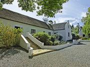 Pauschalreise Hotel     Südafrika - weitere Angebote,     De Kloof Luxury Estate in Swellendam