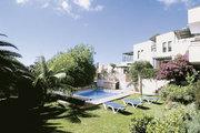 Kanaren -> Teneriffa -> San Mig�l de Abona -> Casa San Miguel