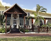 Pauschalreise Hotel Barbados,     Barbados,     Sea Breeze Beach Hotel in Christ Church
