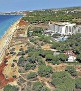 Portugal,     Algarve,     Alfamar Beach and Sport Resort (4-Sterne) in Praia da Falesia