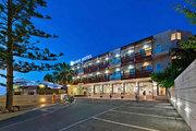 Pauschalreise Hotel Griechenland,     Kreta,     Minos Hotel in Rethymnon