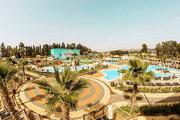 Pauschalreise Hotel Türkei,     Türkische Ägäis,     SunConnect Atlantique Holiday Club in Kusadasi