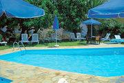 Pauschalreise Hotel Griechenland,     Kreta,     Marlena in Stalida