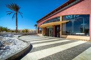 Spanien,     Fuerteventura,     Club de Bungalows Esmeralda Maris (3-Sterne) in Costa Calma