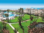Marokko,     Agadir & Atlantikküste,     Palais des Roses in Agadir  ab Saarbrücken SCN