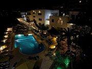 Malta -> Malta, Gozo & Comino -> Qawra -> Club Salina Wharf