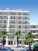 Malta -> Malta -> Sliema -> Bayview Hotel & Apartments