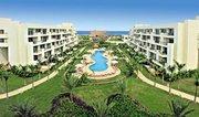 Billige Flüge nach Cartagena & Estelar Grand Playa Manzanillo by Occidental Hotels and Resorts in Cartagena