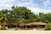 Sri Lanka,     Sri Lanka,     Nilaveli Beach Hotel in Trincomalee  ab Saarbrücken SCN