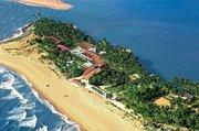 Sri Lanka,     Sri Lanka,     Avani Kalutara Resort in Kalutara  ab Saarbrücken SCN